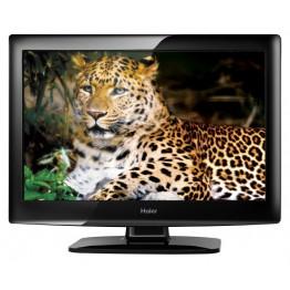 """Haier 26"""" LCD TV 26T51"""