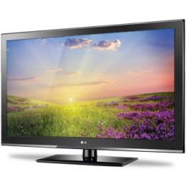 LG 32CS461 LCD TV