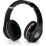 Beats By Dr. Dre Studio Headphones From Monster®