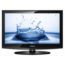 "Samsung 22"" LCD TV 22D400"