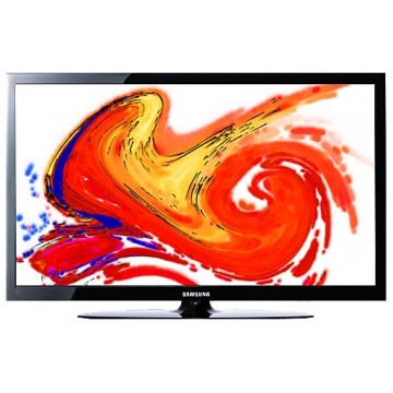 "Samsung 32"" LED TV 32D4003"