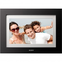 Sony DPF-D1020 Digital Photo Frame