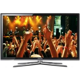 """Samsung 55"""" LED 3D TV UA55C7000"""