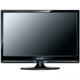 """EcoStar CX-55L410 55"""" LCD TV"""