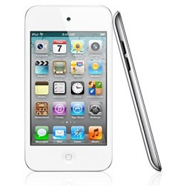 Apple iPod Touch 8GB 4G White