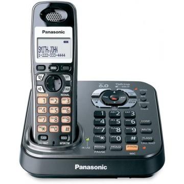 Panasonic KX-TG9341