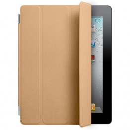 Apple iPad 2 Smart Cover Leather