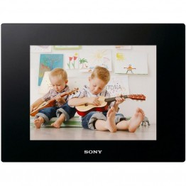 Sony DPF-D820 Digital Photo Frame