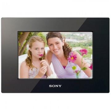 Sony DPF-D710 Digital Photo Frame