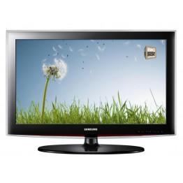 "Samsung 32"" LCD TV 32D403"