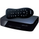 Asus O!Play Air HDP-R3 Media Player