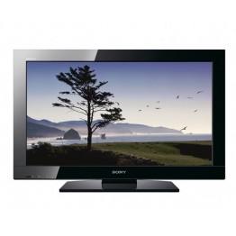 """Sony Bravia 32"""" LCD KLV-32BX320"""
