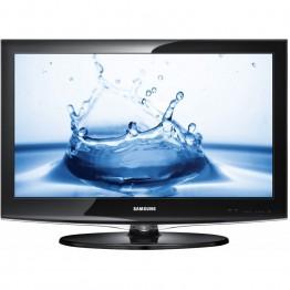 """Samsung LA32C400E4 32"""" LCD"""