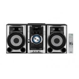 Sony Mini Hi-Fi System MHC-GZR5D