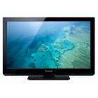 "Panasonic 32"" LCD TV 32C30"