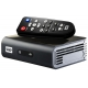 WD TV Live - HD Media Player with LAN