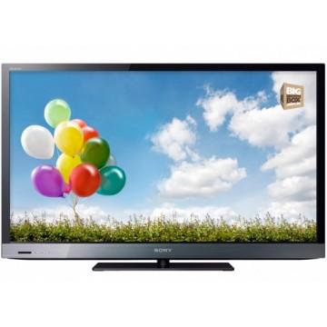 """Sony Bravia KDL-46EX720 46"""" LED TV"""