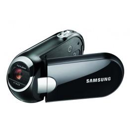 Samsung FlashCam Camcorder SMX-C10LP