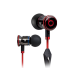 Beats By Dr. Dre iBeats In-Ear Headphones From Monster®