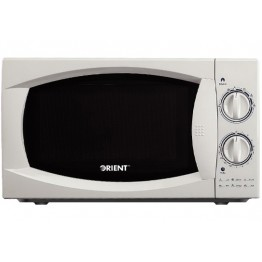 Orient Microwave Oven OMG-20L-TL3