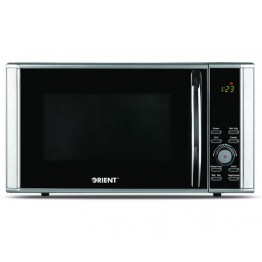 Orient Microwave Oven 55B9