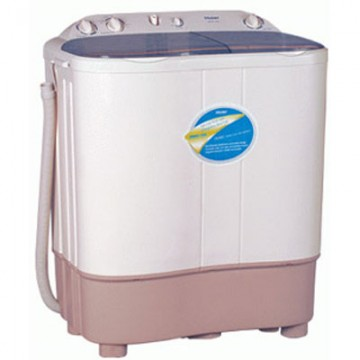 Haier Washing Machine HWM-80AS