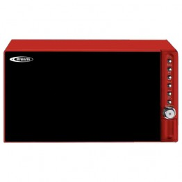 Waves Microwave Oven WMO-926-GRP-G