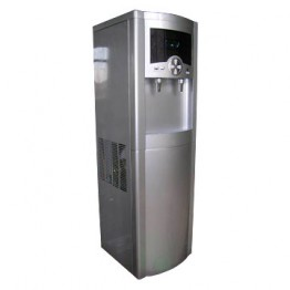 Allied Water Dispenser-208