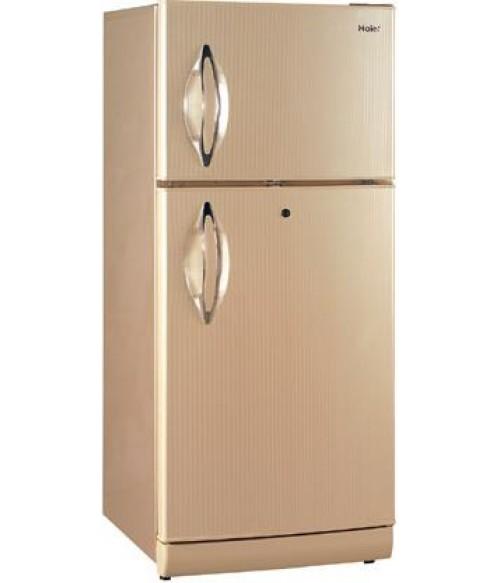 Haier Refrigerator Hr 270 Price In Pakistan