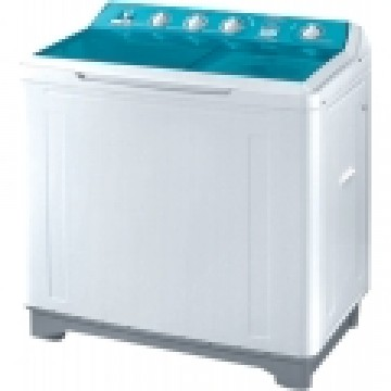 Haier Washing Machine HWM-120BS