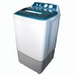 Haier Washing Machine HWM 120-35FF