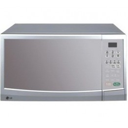 LG Microwave Oven MS-3947S