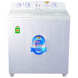 Super Asia Washing Machine SA-250