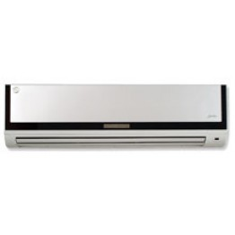 PEL Split AC 185 SF