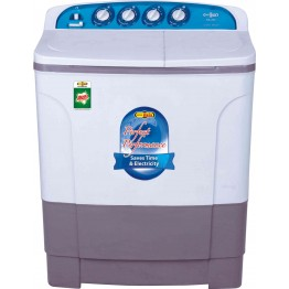 Super Asia Washing Machine SA-242