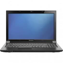 Lenovo Essential B570