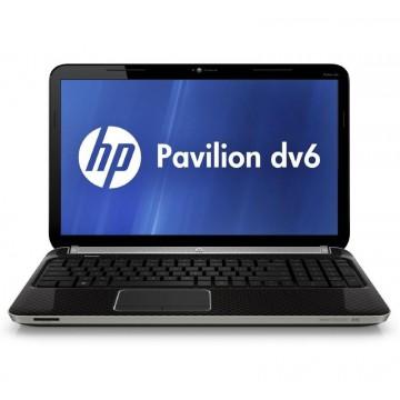 HP Pavilion DV6-6120
