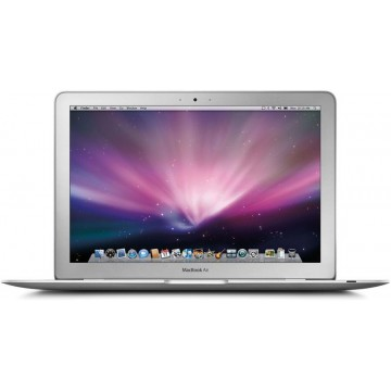 Apple MacBook Air MC968