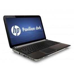 HP Pavilion DV6-3275 NR