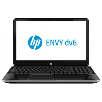 HP Envy DV6-7201TU (Ci5, 750GB)