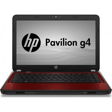 HP Pavilion G4-1109TU