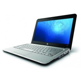 Hp Mini 311 Netbook 12 inches
