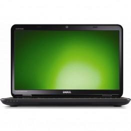Dell Inspirion N5110 15R