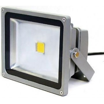 LED Flood Light 30W