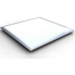 LED Panel Light 30W