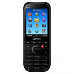 QMobile M500