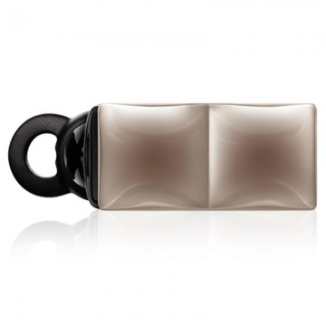 Jawbone ICON Cashmere