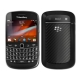 BlackBerry Bold 4 Touch 9900