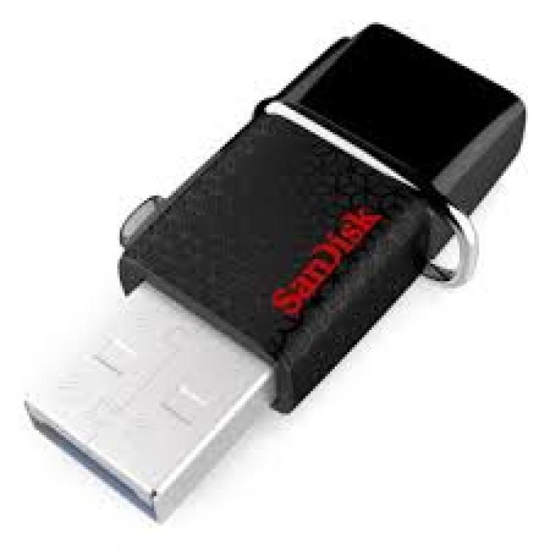 SanDisk 32 GB USB