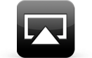 airplay_icon.png
